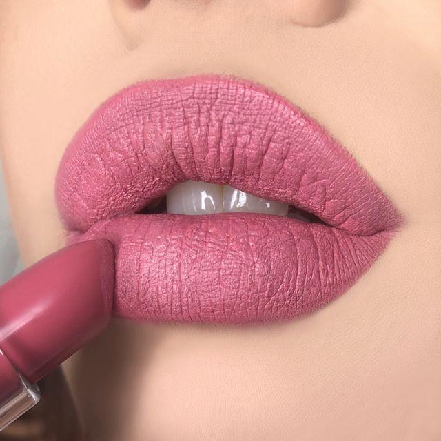 Matte Lipstick Bon Bon